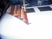 sewingcorner1.jpg